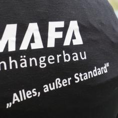 Jobfinder Erfurt