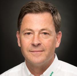 Andreas Enseleit – Geschäftsführer